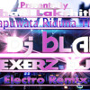 Me Papuwata Electro Remix bY DJ BLADE Only On Rex-erZ