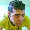 Tamer Hosny - 180 Darga Live تامر حسني
