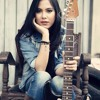 Don't Look Back In Anger-Oasis Cover by Ghaitsa Kenang - Rising Star Indonesia