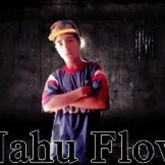 10 (Nahu Flow) Yo Vengo Del Barrio Galaxy Records