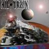 KilTrain - 08 - Coal Chamber - Big Truck 10 - 21 - 00