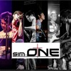 Tuluy Tuloy Lang by Sim-One Band