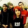 Paramore - Decode (Unplugged) HD
