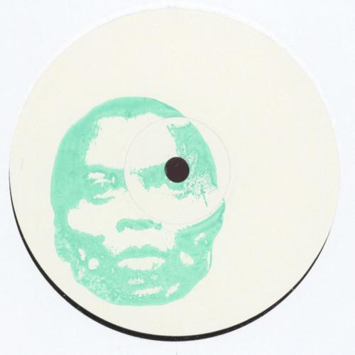 Fela Kuti - O D O O (Lodger Remix) by Al Zanders | Free Listening on