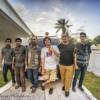 Lagu-Aceh Ayun Aneuk (Dodadi) - Putroe Ijoe Band (Teuku Dadek)