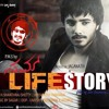HOGE HOGE Kannada Song from the feature film Nam Life Story