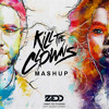 Zeed Ft. Slena Gomez - I Wan You To Know (Kill The Clowns Mashup)