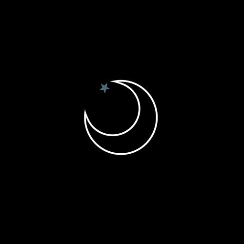 Persian Rugs - PARTYNEXTDOOR (Remix) By Luna Blake