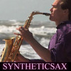 DJ DimixeR - Lamantine (Syntheticsax Cover) [CLICK BUY FOR FREE DOWNLOAD!]