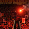 Download التراس اهلاوي  حكايتنا - Ultras Ahlawy Hekaitna - By Amr MaikY Mp3