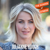 EP 148 Julianne Hough on Finding Your Passion and Following Your Purpose