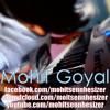 Download Samjho Na-Mohit's Version Mp3