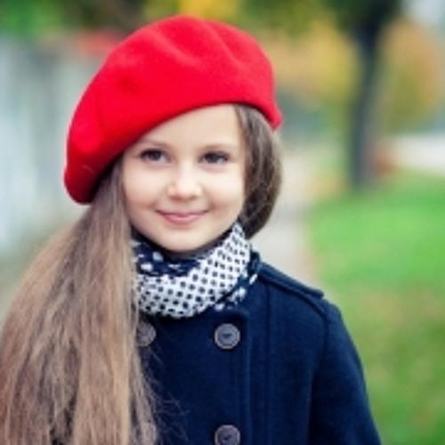 Katharina - Krat 10 Лет Г. Munchen(Germany) В #plombirkartinatv!