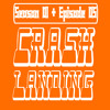Crash Landing - Season 01 - Episode 05