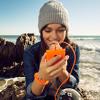 Lumia Conversations Live Jan/Feb 2015