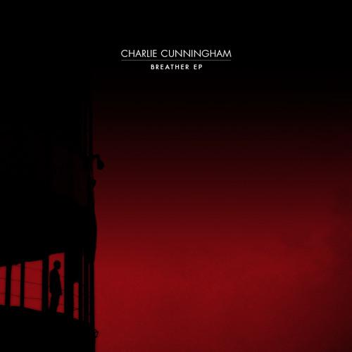 Breather EP