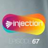UCast pres. Injection Episode 67