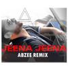 Abzee Ft Atif Aslam - Jeena Jeena Remix [FREE DOWNLOAD] Click buy