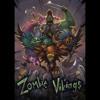 Zombie Vikings: Intro