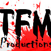 Killer Movie Scene - SoundBible.com - 208071934