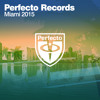 Paige & Damian Anthony - Got To Let It Go [Miami 2015 Exclusive]