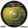 Bip Bop Paul McCartney & Wings (REMIX AKBurger)