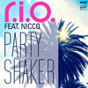 R.I.O. feat. Nicco - Party Shaker (Video Edit)