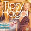 Tipsy Hogai Feat. Dr.Zeus - Dilliwali Zaalim Girlfriend (2015)