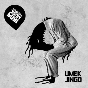 UMEK - Jingo (Original Mix)
