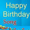 tu hi to meri dost hai salman khan benny dayal happy birthday