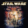 Duel Of The Fates by John Williams