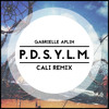 Gabrielle Aplin - Please Don't Say You Love Me (Cali Remix)