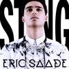 Eric Saade - Sting [Molitor Remix]