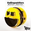 The Shapeshifters - Helter Skelter (Sebastian Moreno Remix)