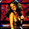 Mariah Carey - If only you knew / Somewhere over the rainbow (The Essence Awards 1998)