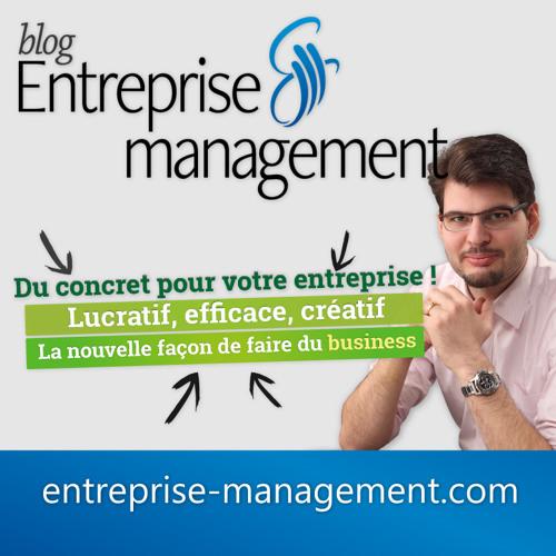 023 - Dématérialisation : comment une mauvaise gestion des documents ruine votre entreprise