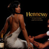 2pac - Tupac - Hennessy (feat. Obie Trice)Original Track