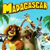 Peter Asher - love always comes as a surprise ( from Madagascar movie)