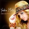 Yadira Matos - A Dios Sea La Gloria