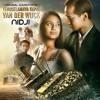 Sumpah Dan Cinta Matiku (Cover)