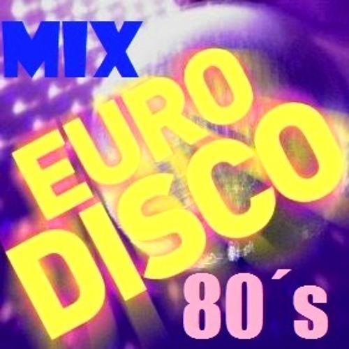 EURO DISCO (02:30)