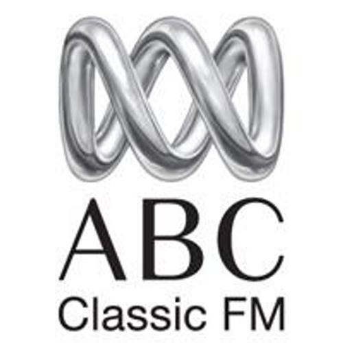 Jewel As Played On ABC Classic FM