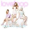 lovelipop - Searching love