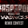 Download Kasparov - Infected By Madness (Edge Of Darkness Remix) Mp3