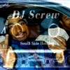 DJ SCREW - 2Pac, Thuglife - Str8 Ballin'