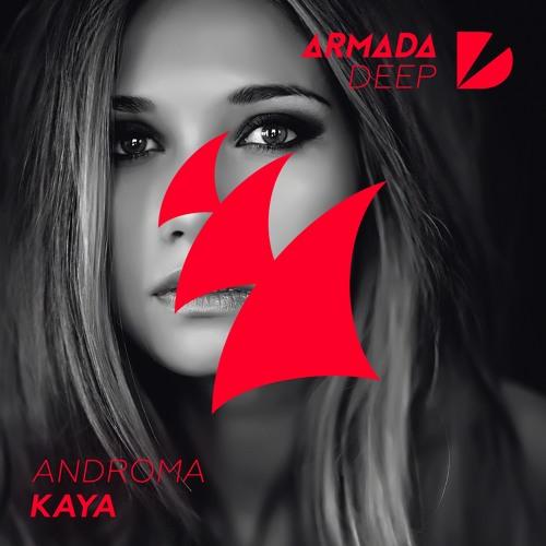 Androma - Kaya
