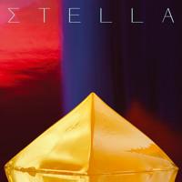 Σtella - Picking Words