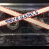The Renegades 1964 WICC Live; 4 songs (Robby Berry Age 12 Lead Guitar)