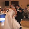 What Songs NOT To Play At Your Wedding - Maureen Holloway - 09/03/15