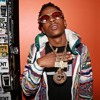Rich The Kid - Not Sorry (Prod By Travis Barker)